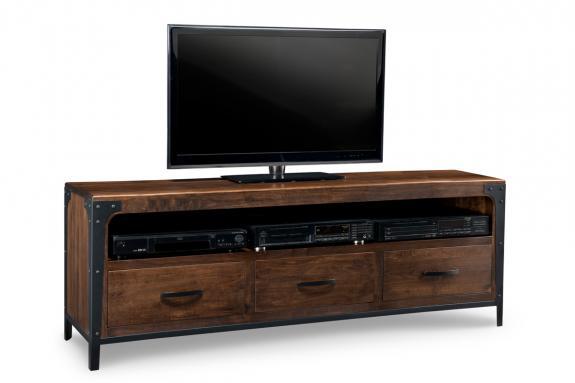 Photo of Portland HDTV Cabinet