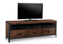 Photo of Portland HDTV Cabinet