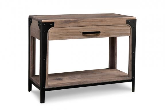 Photo of Portland Sofa Table