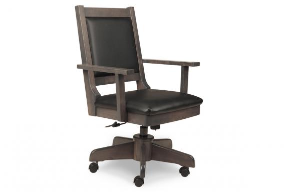 Photo of Modern Office Chair