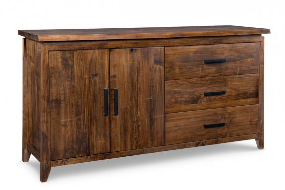 Photo of Pemberton Sideboard