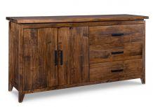 Pemberton Sideboard