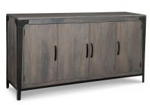 Photo of Portland Sideboard