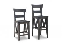 Chattanooga Bar & Counter Chairs