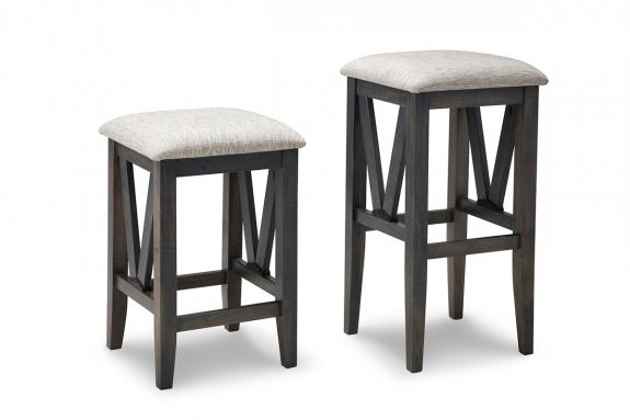 Photo of Chattanooga Bar & Counter Stools