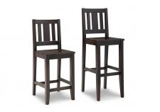 Parker Bar & Counter Chairs