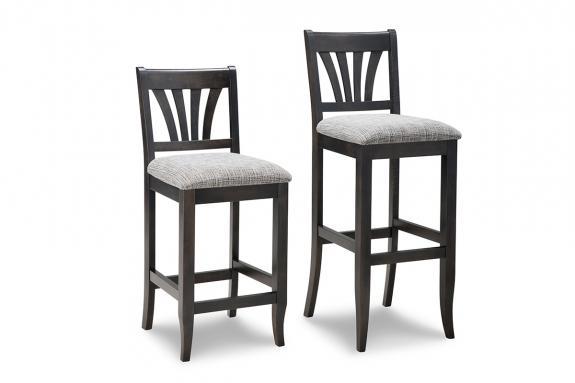 Photo of Verona Bar & Counter Chairs