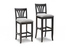 Verona Bar & Counter Chairs