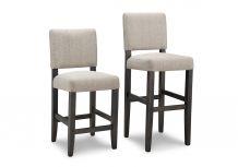 Portland Bar & Counter Chairs