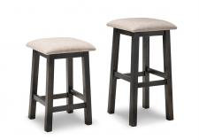 Rafters Bar & Counter Stools