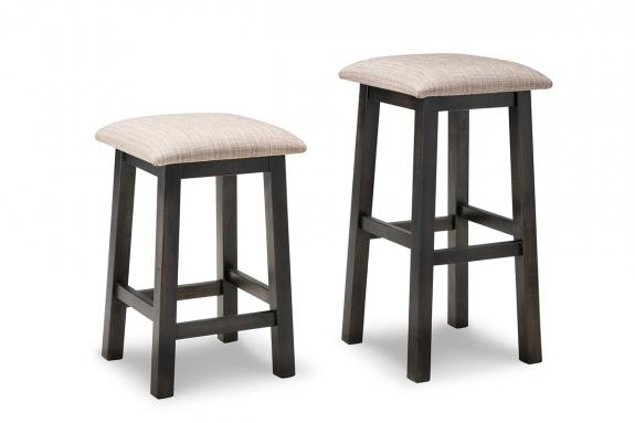 Photo of Rafters Bar & Counter Stools