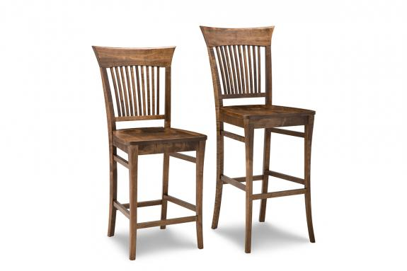Photo of Stockholm Bar & Counter Chairs