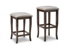 Yorkshire Bar Counter Stools