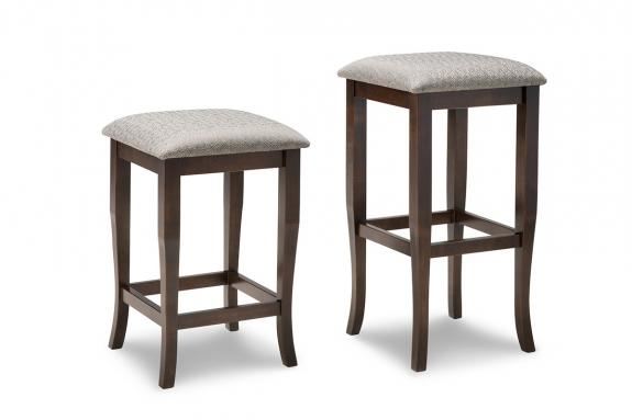 Photo of Yorkshire Bar Counter Stools