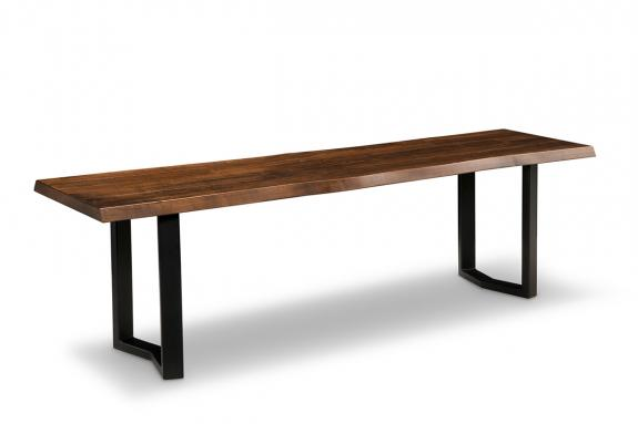 Photo of Pemberton 60'' Bench