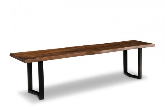 Photo of Pemberton 72'' Bench