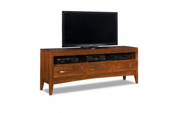 Photo of Catalina HDTV Unit