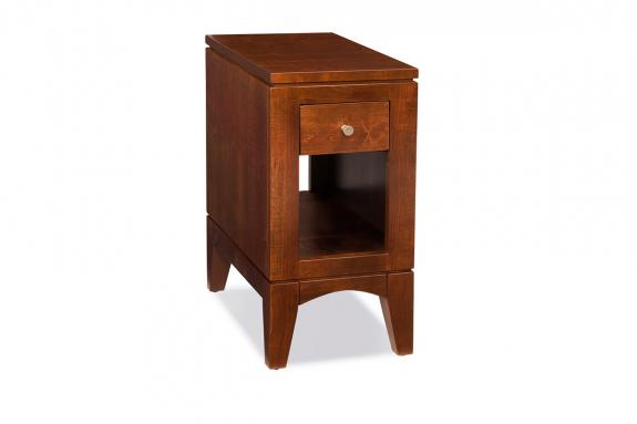 Photo of Catalina Chair Side Table