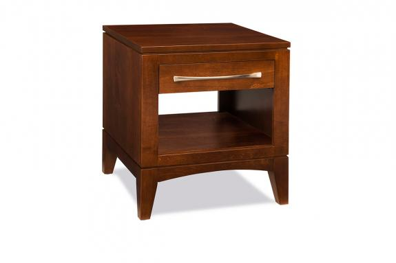 Photo of Catalina End Table