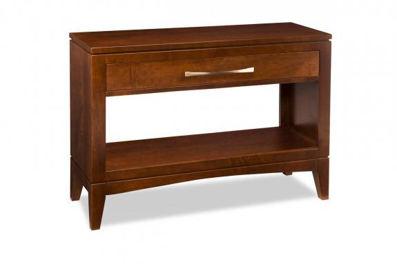 Photo of Catalina Sofa Table