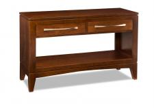 Photo of Catalina Sofa Table