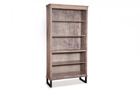 Photo of Cumberland Bookcase
