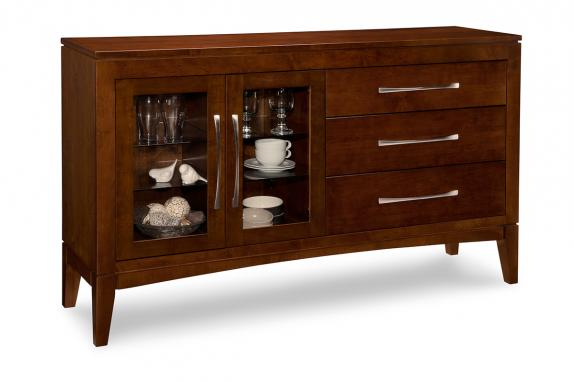 Photo of Catalina Sideboard