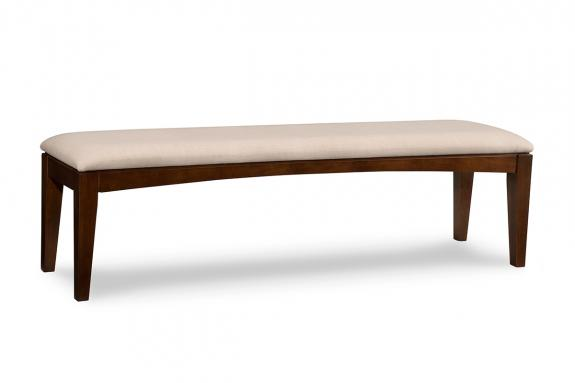 "Photo of Catalina 72"" Bench"