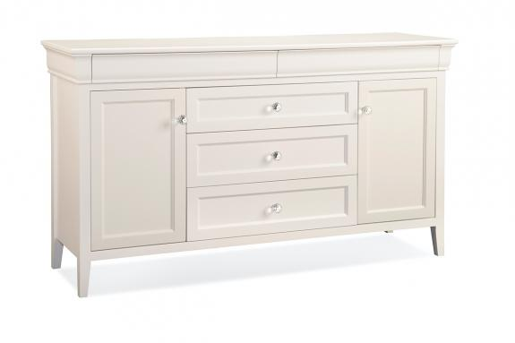 Photo of Monticello Sideboard