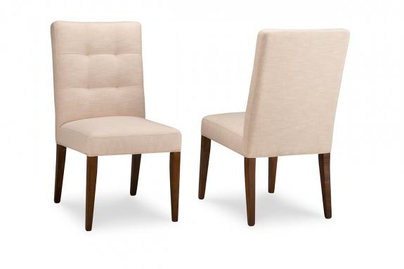 Photo of Catalina Side Chairs