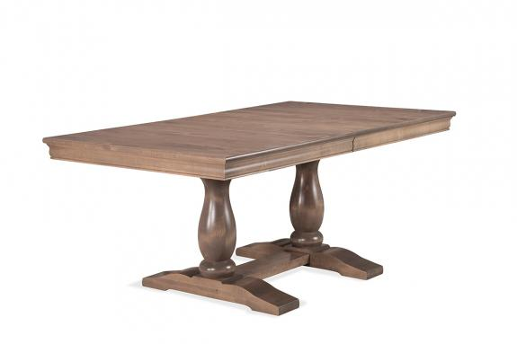 Photo of Monticello Dining Table