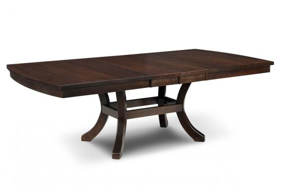 Photo of Yorkshire Dining Table