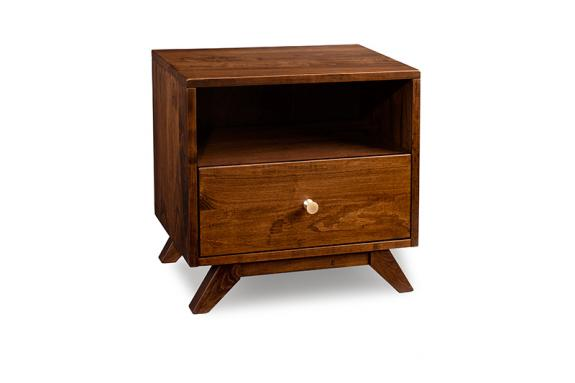 Photo of Tribeca Nightstand