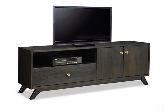 Photo of Tribeca HDTV Cabinet