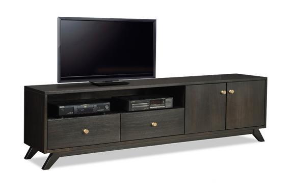 Photo of Tribeca HDTV Cabinet