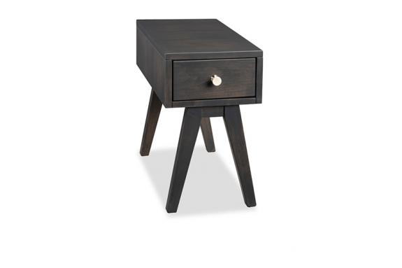 Photo of Tribeca Chairside Table