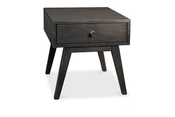 Photo of Tribeca End Table