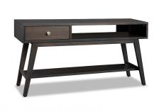 Tribeca Sofa Table