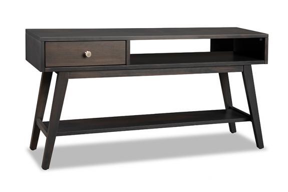 Photo of Tribeca Sofa Table