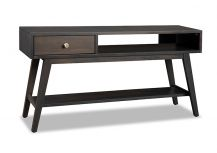 Photo of Tribeca Sofa Table