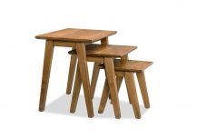 Photo of Tribeca Nesting Tables