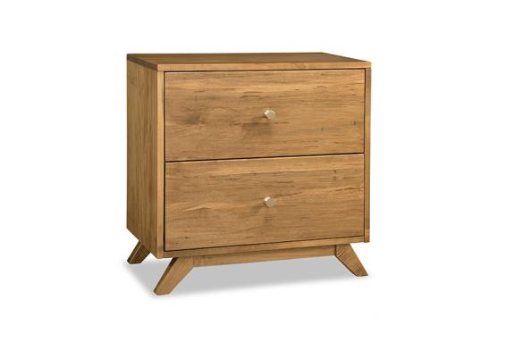 Photo of Tribeca File Cabinet