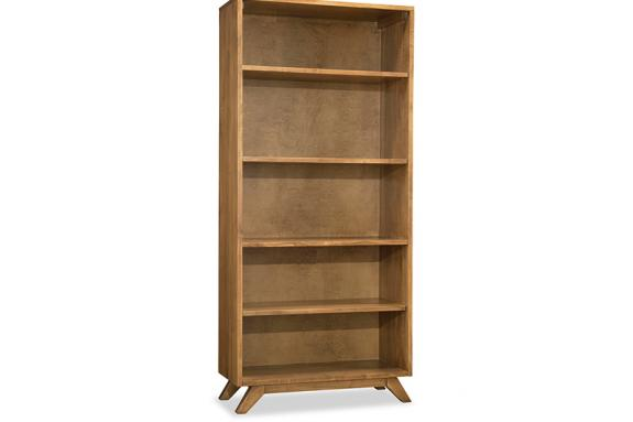 Photo of Tribeca Open Bookcase