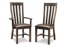 Kingsmill Chairs