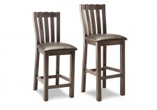 Kingsmill Bar & Counter Chairs