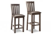 Photo of Kingsmill Bar & Counter Chairs