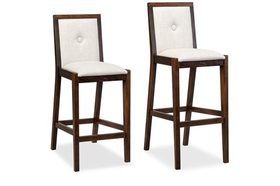 Photo of Tribeca Counter Chairs