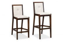 Tribeca Counter Chairs