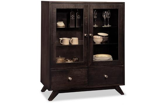 Photo of Tribeca Display Cabinet