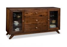 Tribeca Sideboard